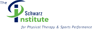 the-schwarz-institute-logo